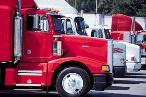 Transportation Unsecured Loans for Growth