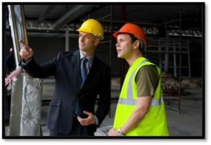 Construction Company Unsecured Loan or Line of Credit