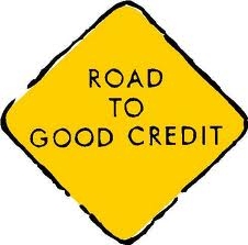 Contact Advance Funds Network to discuss business loans for bad credit