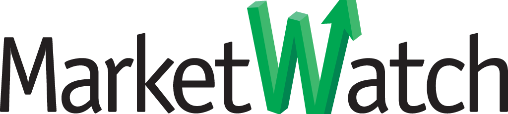Watch Market logo