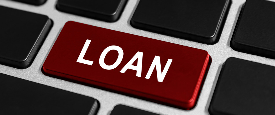Good cash loan websites photo 10