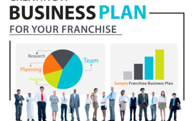 Key Things to Know Before You Franchise