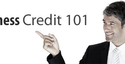 How to Build a Strong Business Credit Profile