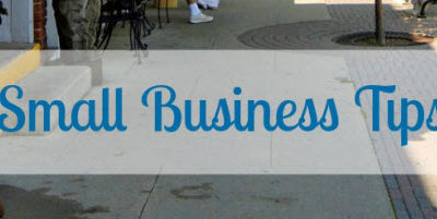 Essential Tips for Running a Small Business