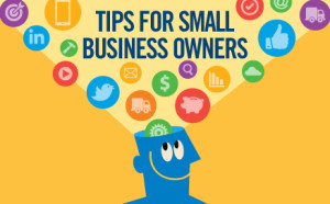 Tips-for-Small-Business-Owners