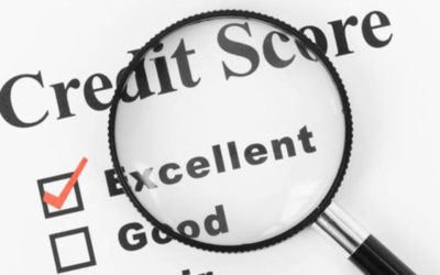 The Guide to a Better Business Credit Profile