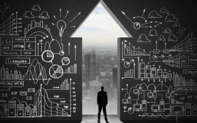 5 Small Business Growth Strategies to Start Today