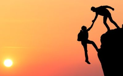 Best Ways to Manage Business Relationships