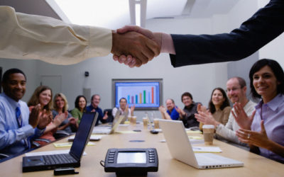 How to Recruit Top Talent for Your Company