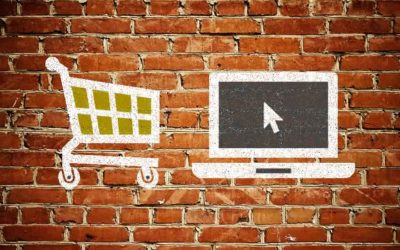 Should Your Business Just Focus On E-commerce? Or Have A Brick And Mortar Presence