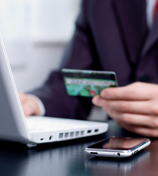When it's Time to Consider a Business Credit Card for Your Business